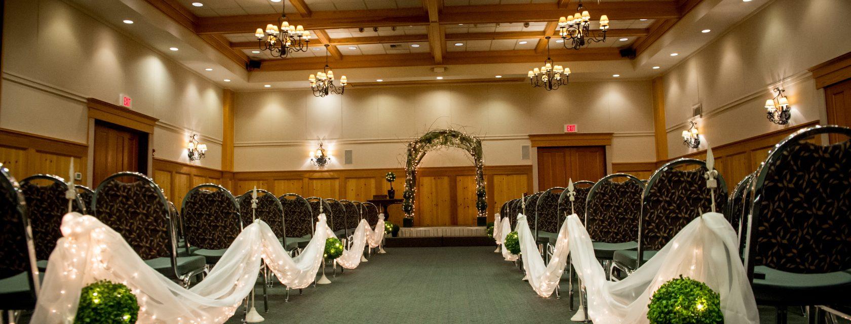 cheap wedding locations vancouver wa mini bridal