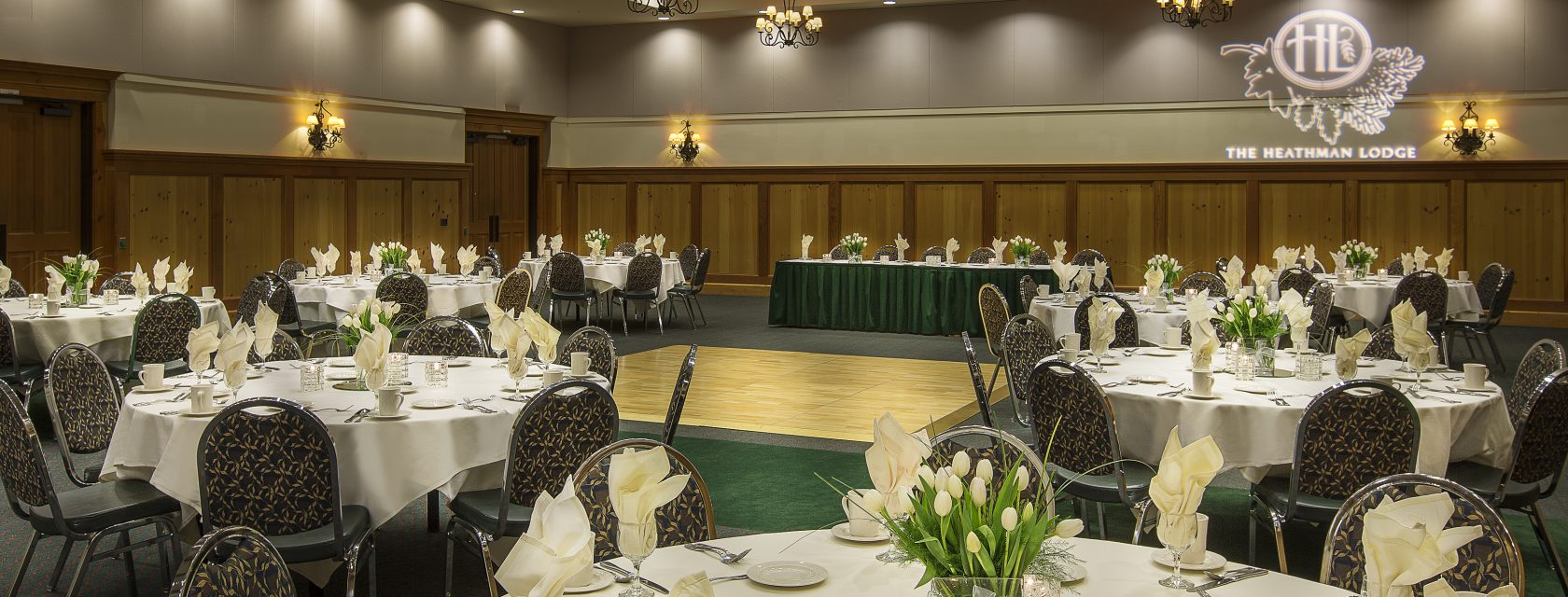 wedding venues in Vancouver WA
